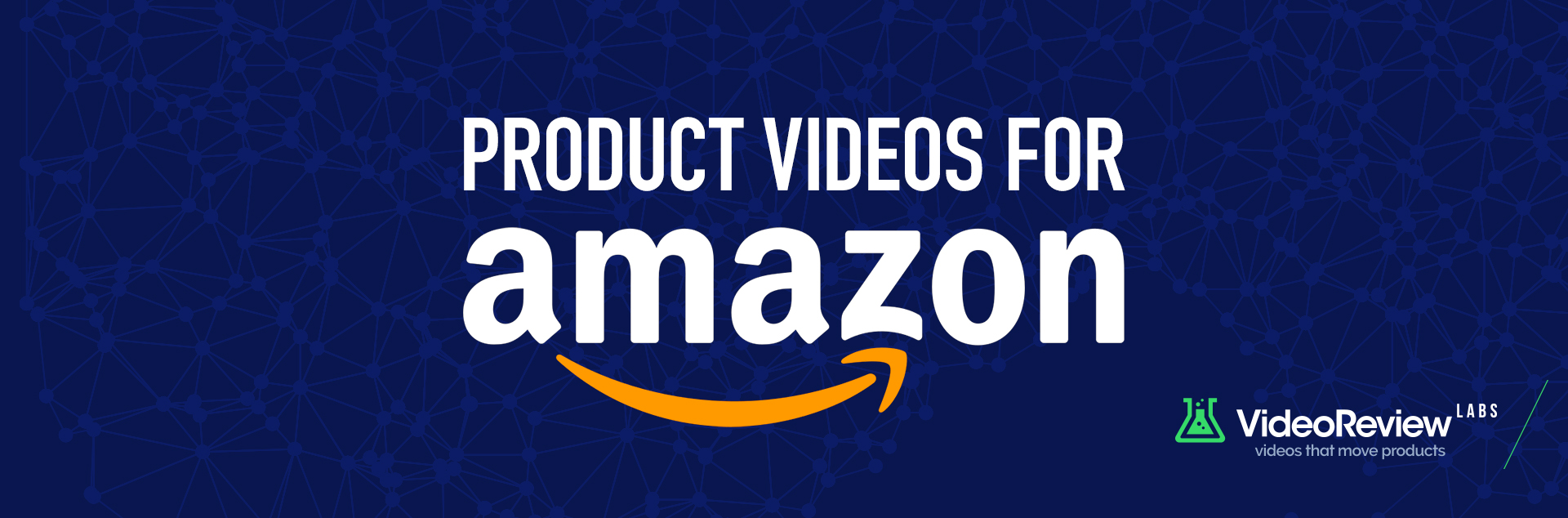 Amazon Product Videos & Amazon product video